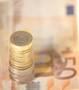 Geschlossene Fonds eine Alternative für Anleger