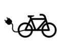 E-Bikes© SG- design - Fotolia.com