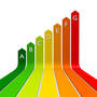 Energielabel © fotomek - Fotolia.com