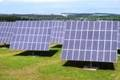 Kürzung Solarförderung: Eigennutzer Solarstrom profitieren