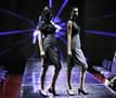 Gut gestylt zur Fashion Week© .shock - Fotolia.com