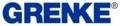 Grenke Bank: Hohe Zinsen fürs Festgeld