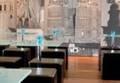 Preiswerte Hotels im Test: Einfach und sauber