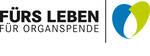 Spenden mal anders: Am 4. Juni ist Tag der Organspende © Deutsche Stiftung Organtransplantation