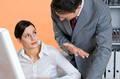 Phishing Attacken: so schützen Sie sich, Foto: djd/Ergo Direkt Versicherungen