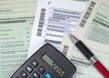 Steuern sparen mit der richtigen Software© M. Schuppich - Fotolia.com