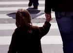 Der optimale Schutz für Schulkinder: private Unfallversicherung © Diana Kosaric - Fotolia.com