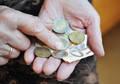 Die Fondsgebundene Direktversicherung - Vorteile und Eignung © Andre B. - Fotolia.com