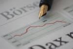 S&P stuft Kreditwürdigkeit der USA herab, na und!? Börse paradox... © ChaotiC_PhotographY - Fotolia.com