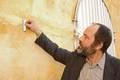 Experten helfen beim Immobilienkauf © Satzbrand| Kommunikation