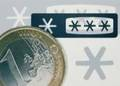 Clever kühlen spart Strom und Euros