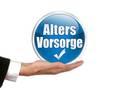 Riester-Renten verzeichnen weiterhin große Nachfrage © Nerlich Images - Fotolia.com