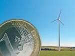 Strompreise, Gaspreise: neue Preiserhöhungen im April und Mai 2010