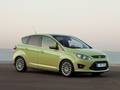 Mit der Ford Flatrate zum neuen Auto