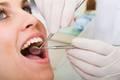 Zusatzversicherungen rund um die Gesundheit © michaeljung - Fotolia.com