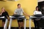 Fitnessstudio: Tipps, Tricks und Fallstricke beim Vertrag