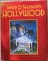 David O´Selznicks Hollywood: nur als Erstausgabe etwas wert