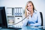 Wie Sie Ihr Arbeitszimmer von der Steuer absetzen © Picture-Factory - Fotolia.com