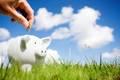 Teil 5: Fazit der Geld-Magazin Themenwoche © istock.com