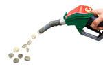 So reduzieren Sie Ihren Benzinverbrauch © lunizbln - Fotolia.com