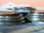 Zinsen für Festgeld und Tagesgeld: Die besten Angebote