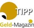 Geld-Magazin TV-Tipp: Pressekonferenz zum Energiekonzept