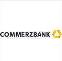 © Commerzbank 50 Euro Startguthaben bei der Commerzbank