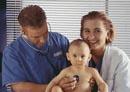 Was übernehmen Krankenkassen bei Reproduktionsmedizin?