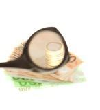 Guthabenzinsen aufs Girokonto werden weniger