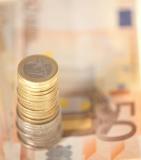 Tagesgeld: Worauf Sie bei den einzelnen Anbietern achten sollten